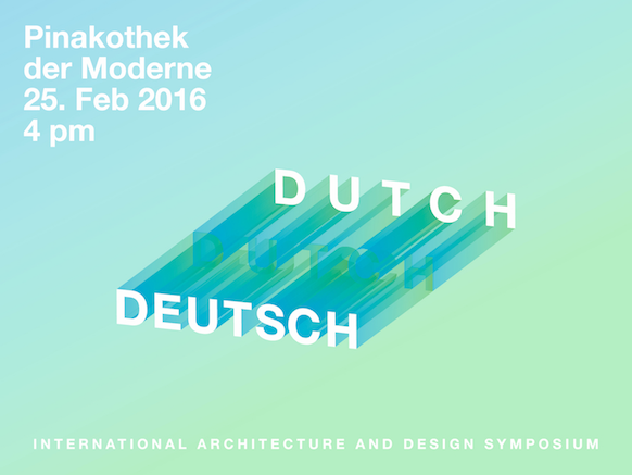 deutsch-internationales-architektur-und-design-symposium