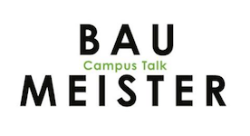 baumeister-campus-talk