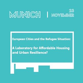 european-cities-and-the-refugee-situation