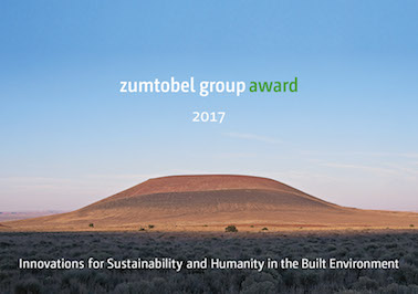 zumtobel-group-award