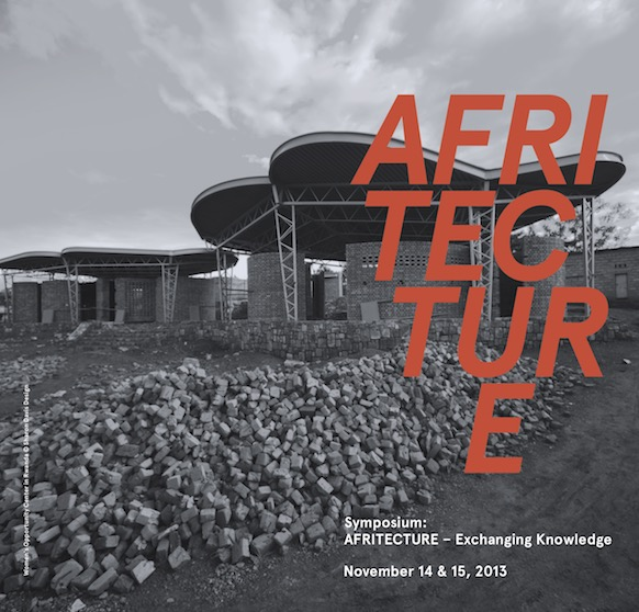 afritecture-learning-from-africa